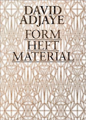 1505-David-Adjaye-Form-Heft-Material