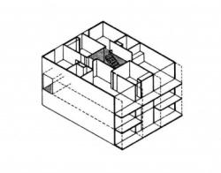 250px-Peabody_diagr_bloq_viviendas