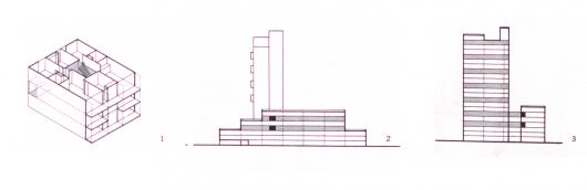 531183c6c07a80b93f00002e_ad-classics-peabody-terrace-sert-jackson-gourley_peabodyterrace_sections-530x172