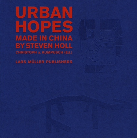 urbanhopes_cover_g_1