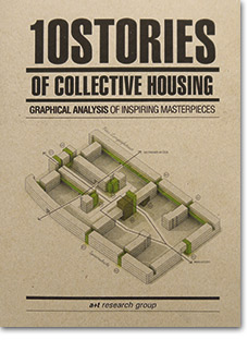 10 stories of collective housing-01