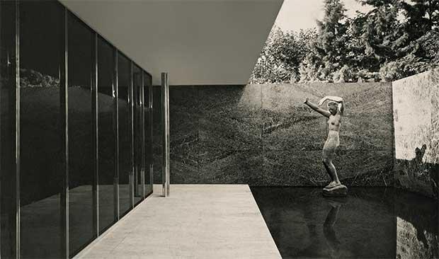 mies by detlef mertins  u2013 archcritik