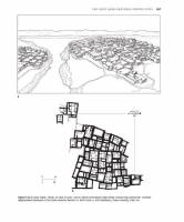 architecture of first societies_3