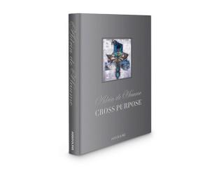 crosspuprpose_2