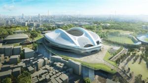 Zaha-Hadid-modified-Tokyo-olympic-stadium-design_dezeen_468_6